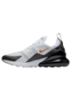 Baskets Nike Air Max 270 Hommes V7892-100