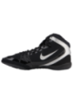 Baskets Nike Freek LE Hommes 16403-002