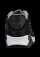 Baskets Nike Air Max 90 Hommes 37384-053