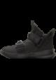 Baskets Nike LeBron Soldier XIII SFG Hommes 4225-005