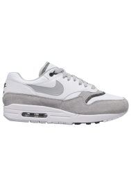 Baskets Nike Air Max 1 Hommes H8145-113