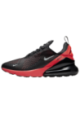 Baskets Nike Air Max 270 Hommes H8050-026