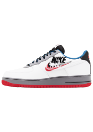 Baskets Nike Air Force 1 LV8 Hommes T1620-100