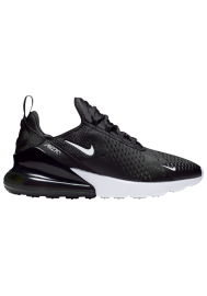 Baskets Nike Air Max 270 Hommes H8050-002