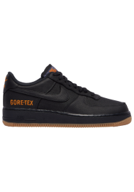Baskets Nike Air Force 1 Low Hommes K2630-001