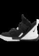 Baskets Nike LeBron Soldier XIII SFG Hommes 809-002