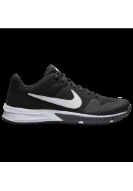 Baskets Nike Alpha Huarache Varsity Turf Hommes 7957-001