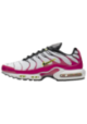 Baskets Nike Air Max Plus Hommes J9929-100