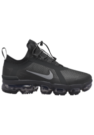 Baskets Nike Air Vapormax 2019 Utility Hommes V6351-001