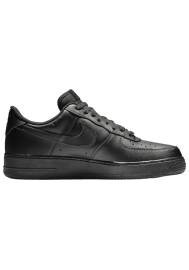 Baskets Nike Air Force 1 Low Hommes 15122-001