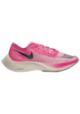 Baskets Nike ZoomX Vaporfly Next% Hommes O4568-600