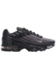 Baskets Nike Air Max Plus III Hommes J9684-002