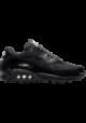 Baskets Nike Air Max 90 Hommes J1285-019