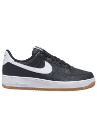 Baskets Nike Air Force 1 Low Hommes I0057-002