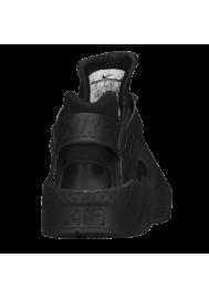 Baskets Nike Air Huarache Hommes 18429-003
