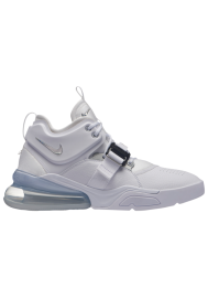 Baskets Nike Air Force 270 Hommes H6772-100