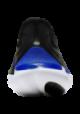 Baskets Nike Free RN 5.0 Hommes Q1289-402