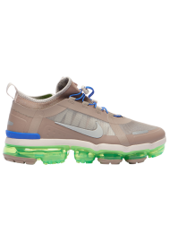 Baskets Nike Air Vapormax 2019 Utility Hommes V6351-007