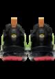 Baskets Nike Air Vapormax Plus Hommes U4884-001