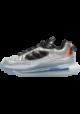Baskets Nike Air Max 720 Hommes V5841-001