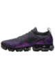 Baskets Nike Air Vapormax Flyknit 2 Hommes 42842-013