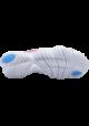Baskets Nike Free RN 5.0 Hommes I1288-600