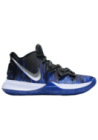 Baskets Nike Kyrie 5 Hommes 0306-901