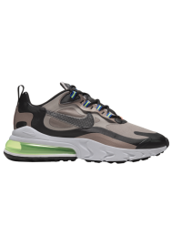 Baskets Nike Air Max 270 React WTR Hommes D2049-200