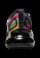 Baskets Nike Air Max 720 Hommes O2924-023