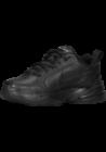 Baskets Nike Air Monarch IV Hommes 16355-001
