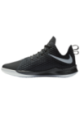 Baskets Nike LeBron Witness 3 Hommes 433-001