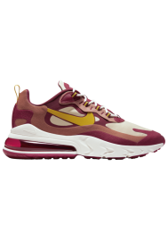Baskets Nike Air Max 270 React Hommes O4971-601