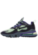 Baskets Nike Air Max 270 React Hommes T1617-001