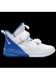 Baskets Nike LeBron Soldier XIII SFG Hommes 5553-101