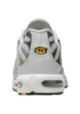 Baskets Nike Air Max Plus Hommes D1533-002