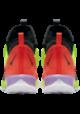 Baskets Nike LeBron Soldier XIII SFG Hommes 4225-002