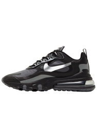Baskets Nike Air Max 270 React WTR Hommes D2049-001