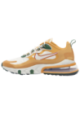 Baskets Nike Air Max 270 React Hommes O4971-700