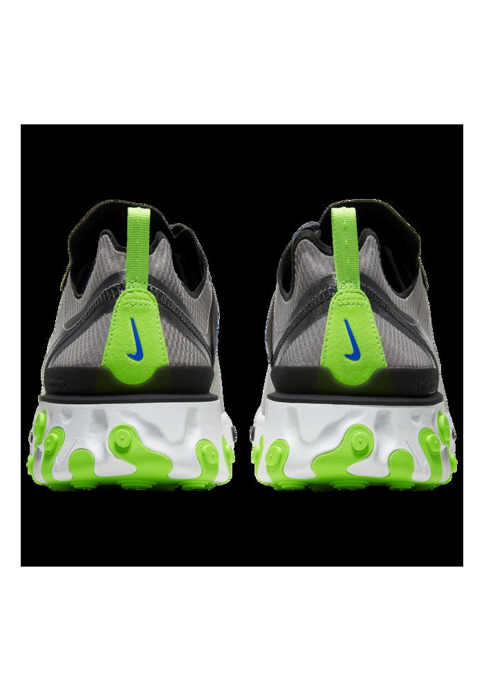 Baskets Nike React Element 55 Hommes I3831 200