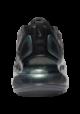 Baskets Nike Air Max 720 Hommes O2924-003