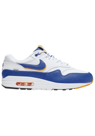 Baskets Nike Air Max 1  Hommes O1021-102