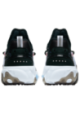 Baskets Nike React Presto Hommes V2605-006