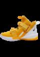 Baskets Nike LeBron Soldier XIII SFG Hommes 5553-701
