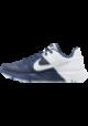 Baskets Nike Alpha Huarache Elite 2 Turf Hommes 2222-400