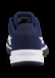 Baskets Nike Alpha Huarache Varsity Turf Hommes 7957-400