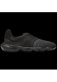 Baskets Nike Free RN Flyknit 3.0 Hommes Q5707-006