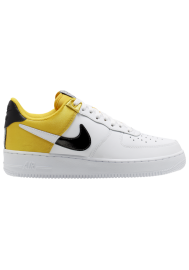 Baskets Nike Air Force 1 LV8 Hommes Q4420-700