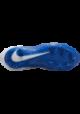 Baskets Nike Alpha Huarache Elite 2 Low MCS Hommes 2224-400
