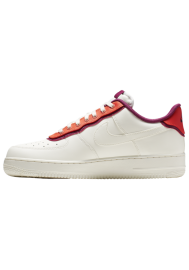 Baskets Nike Air Force 1 LV8 Hommes O2439-101