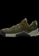 Baskets Nike Free X Metcon 2 Hommes Q8306-303